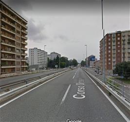 Monolocale, Borgata Vittoria, Torino, ristrutturato
