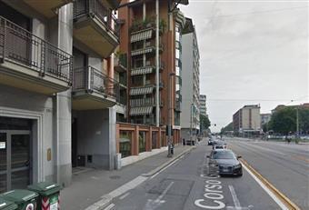 Bilocale in Corso Giulio Cesare, Barriera Milano, Torino