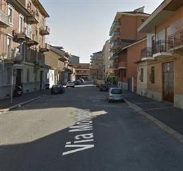 Bilocale in Via Mongrado, Vanchiglia, Torino