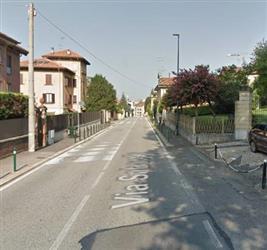Bilocale in Via Sabaudia, Precollina, Torino