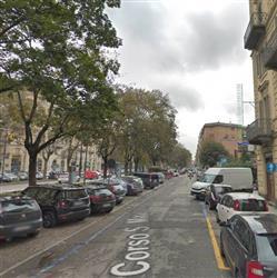 Trilocale in Corso San Maurizio, Vanchiglia, Torino