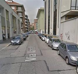 Bilocale in Via Varallo, Vanchiglietta, Torino