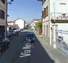Bilocale in Via Milano, Cirie'