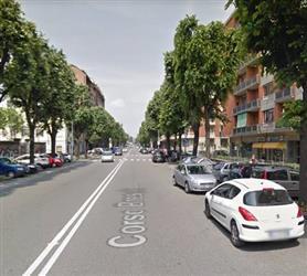 Monolocale in Largo Brescia, Aurora, Torino