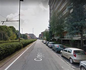 Monolocale in Corso Toscana, Lucento, Torino