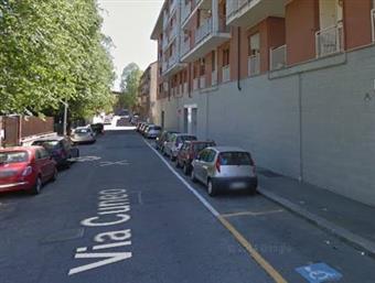 Monolocale in Via Cuneo, Barriera Milano, Torino