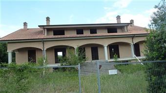 Villa, Pagliare, Spinetoli, abitabile