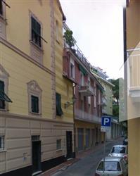 Trilocale in Via Tigullio, Nozarego, Santa Margherita Ligure