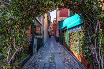 Appartamento in Vico Dritto, Portofino