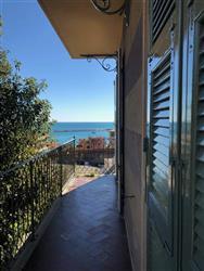 Appartamento in Salita S.agostino, Santa Margherita Ligure