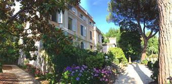 Villa in Via Don Minzoni, Rapallo