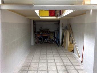 Garage / Posto auto in Via Montello, Ferrovia, Lecce