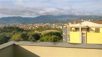 Nuova costruzione, San Venerio, La Spezia, in nuova costruzione