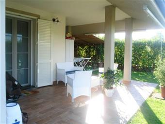 Casa semi indipendente, San Filippo, Lucca, in ottime condizioni