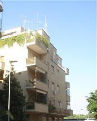 Appartamento in Via Ciociaria, Bologna, Nomentano, Roma