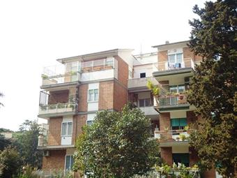 Appartamento in Via Adelaide Cairoli Bono, Garbatella, Roma