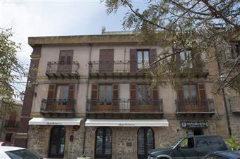 Appartamento in Piazza Cordoba, Aidone