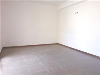 Casa semi indipendente in Centro, Lungavilla