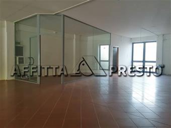 Attività commerciale in Via Livornese Est, Perignano, Casciana Terme Lari