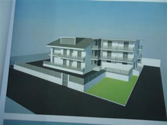 Nuova costruzione, Trentola Ducenta, in nuova costruzione