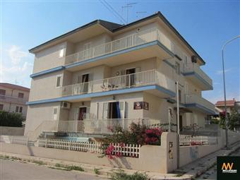 Appartamento in Via Bordighera, Marina Di Ragusa, Ragusa