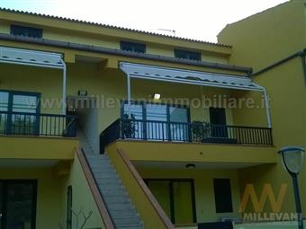Trilocale in Via A.barone, Marina Di Ragusa, Ragusa