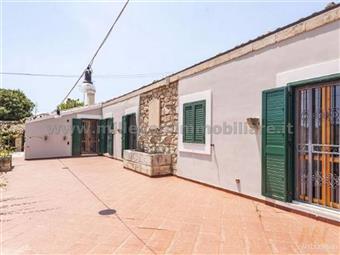 Villa in Sp.13, Ragusa