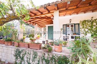 Villa in Strada Provinciale 81, Ragusa