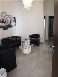 Appartamento in Via Padre Scopetta, Ragusa