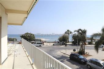 Appartamento in M. Ragusa - Piazza Malta, Marina Di Ragusa, Ragusa