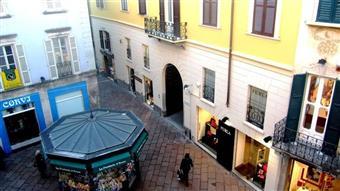 Appartamento, San Gallo, Varese, in ottime condizioni