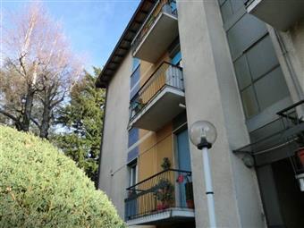 Trilocale, San Gallo, Varese, ristrutturato