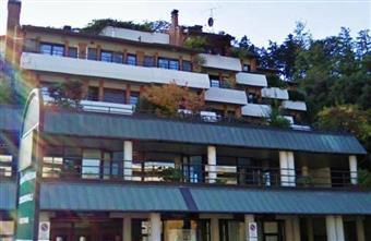 Monolocale, Masnago, Varese, in ottime condizioni