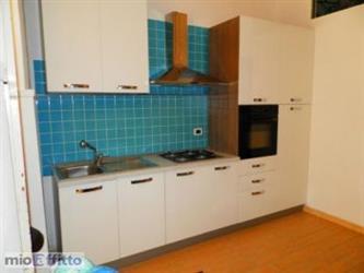 Appartamento indipendente in Centro, Lentini