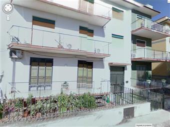 Quadrilocale in Via De Gasperi, Sant'agata Li Battiati