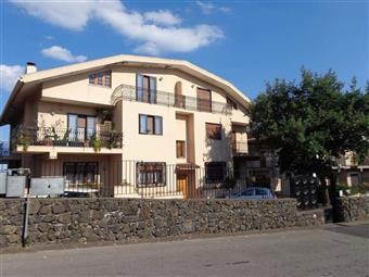 Appartamento in Via Sanfilippo, Sant'agata Li Battiati