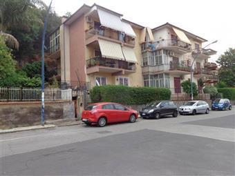 Quadrilocale in Via Iv Novembre, Sant'agata Li Battiati