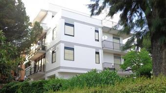 Appartamento in Via Barriera Del Bosco, Sant'agata Li Battiati