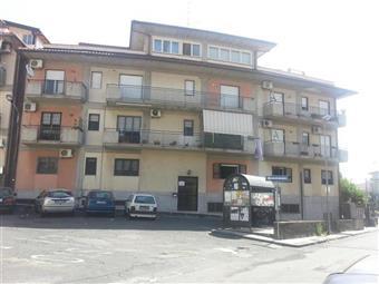 Quadrilocale in Via Corsaro, Camporotondo Etneo