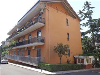 Trilocale in Via Barriera Del Bosco, Sant'agata Li Battiati