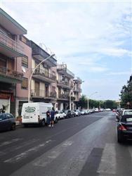 Trilocale in Via Bellini, Sant'agata Li Battiati