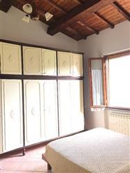 Villa a schiera, Marina Di Pisa, Pisa, abitabile