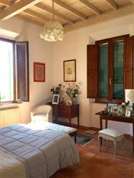 Appartamento, Marina Di Pisa, Pisa, abitabile