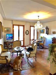 Appartamento, Porta a Piagge, Pisa, abitabile