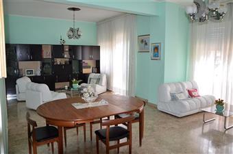 Appartamento in Corso Umberto, Montesilvano