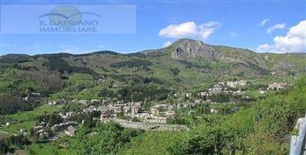 Bilocale in Localita' Rocca D'aveto, Santo Stefano D'aveto