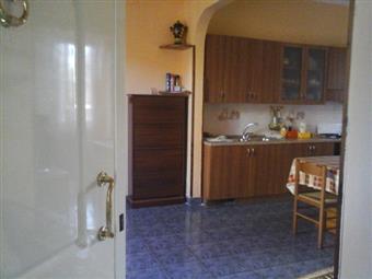Quadrilocale, Zona Ospedale, Pescara, ristrutturato