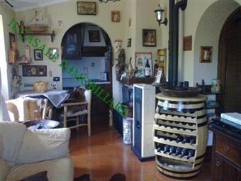 Rustico casale, Casale, San Godenzo