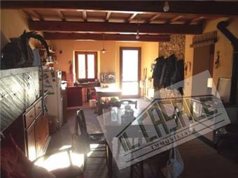 Rustici casaliFirenze - Rustico casale, Santa Lucia, Dicomano