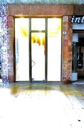 Locale commerciale, Centro Storico, Parma